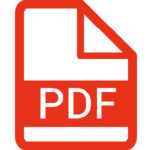 PDF bestanden vertalen
