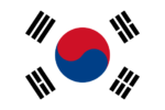 "<span style=""color:#213a55"" class=""tadv-color"">Koreaans vertaalbureau</span>"