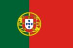 Vlag portugal vertalingen