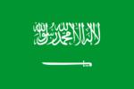 "<span style=""color:#213a55"" class=""tadv-color"">Arabisch vertaalbureau</span>"