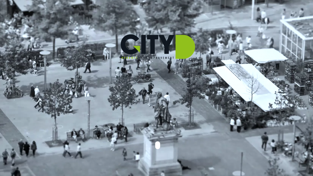 CityD